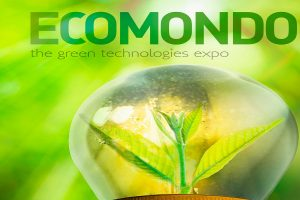Ecomondo fair 4 – 8 November 2019