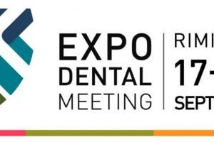 Expodental Meeting 9-11 Settembre 2021